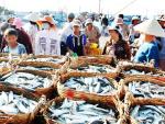 Tình hình sản xuất và nuôi trồng thủy sản tháng 5, 5 tháng năm 2019