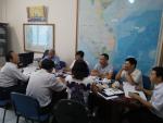 Hội Nghề cá Việt Nam: Triển khai các hoạt động trọng tâm trong quý III/2019