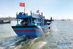 Hướng đến phát triển nghề biển có trách nhiệm