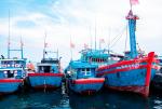 Siết chặt quản lý tàu thuyền tại các địa phương