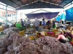 Giá thủy sản giảm mạnh: Ngư dân khó chồng thêm khó