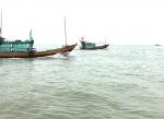 Kiên Giang: Ngư dân khai thác thuỷ sản trái phép vẫn gia tăng