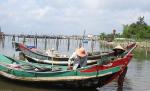 Ngư dân gặp khó khăn trong thực hiện Luật Thủy sản