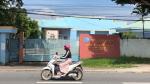 Bà Rịa - Vũng Tàu: Xử phạt gần 200 triệu đồng với công ty xả thải vượt chuẩn ra môi trường