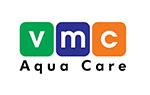Công ty VMC Việt Nam thông báo tuyển dụng
