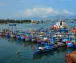 Điều kiện kinh doanh trong lĩnh vực thủy sản (tiếp theo và hết)