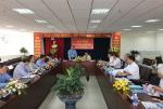 Hội Nghề cá Việt Nam: Thúc đẩy phát triển kinh doanh thủy sản