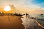 Forbes bình chọn 10 bãi biển đẹp nhất Việt Nam
