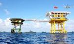 Hội Nghề cá Việt Nam: Phản đối nhóm tàu HD8-Trung Quốc vi phạm chủ quyền vùng biển Việt Nam