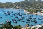 Hiện đại hóa cơ sở vật chất phục vụ quản lý tài nguyên, môi trường biển, đảo