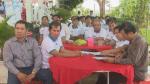 Đồng Tháp: Phú Thịnh Hội quán họp mặt lần đầu tiên