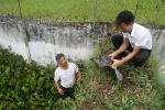 Sơn La: Toàn tỉnh khai thác 642 tấn thủy sản trong tháng 7