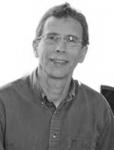 Công nghệ và dữ liệu thủy sản