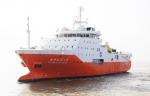 """Ngư dân kêu trời vì tàu Trung Quốc """"cày ủi"""" ở Trường Sa"""