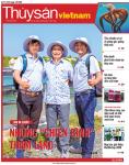 Thủy sản Việt Nam số 17 - 2019 (312)