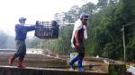 Lâm Đồng: Để cá nước lạnh phát triển bền vững