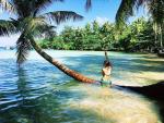 Nam Du - Maldives của Việt Nam
