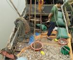 Nghệ An: Vi phạm trong khai thác hải sản vẫn còn