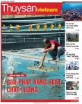 Thủy sản Việt Nam số 19 - 2019 (314)
