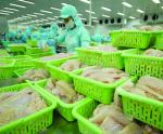 Thay đổi để giữ thị trường Trung Quốc