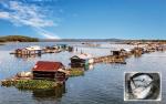 Bình Thuận: Phát triển thủy sản thung lũng sông La Ngà