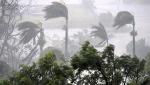 Công điện khẩn ứng phó với áp thấp nhiệt đới trên biển Đông