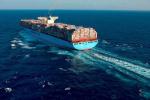 Doanh nghiệp thủy sản kêu khó vì cước vận tải biển tăng 30%