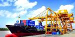 Hướng dẫn quy trình tàu nước ngoài cập cảng Việt Nam