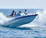 Chấm dứt tình trạng tàu cá vi phạm vùng biển nước ngoài