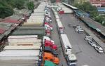 Hỗ trợ doanh nghiệp xuất khẩu vào Trung Quốc