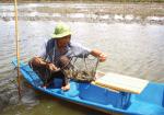 Khuyến nông Cà Mau: Phát huy vai trò cầu nối phát triển thủy sản