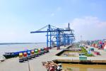 Thêm cảng biển đủ điều kiện tiếp nhận thủy sản từ nước ngoài
