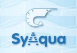 SyAqua Siam Co.Ltd tuyển dụng kỹ sư thủy sản
