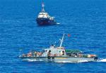 Cà Mau: Hướng tới nghề cá có trách nhiệm