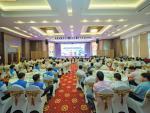 C.P. Việt Nam: Giúp người nuôi tôm tiếp cận nguồn vốn tài chính bền vững