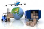 Quy tắc xuất xứ hàng hóa trong AHKFTA