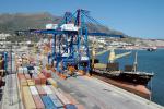 Cảnh báo doanh nghiệp Algeria thiếu nghiêm túc trong giao dịch thương mại