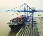 Hướng dẫn quy trình kiểm soát tàu nước ngoài đánh bắt thủy sản