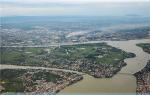 Quy hoạch lại toàn bộ các lưu vực sông trên cả nước