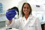 Australia: Xử lý bệnh đốm trắng và IHHNV