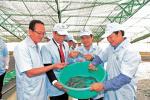 Hội Nghề cá Việt Nam: Triển khai nhiều hoạt động hiệu quả