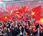 Thượng tọa Thích Chân Quang: Đoàn kết là đạo đức lớn của xã hội