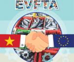 FTA: Cơ hội hiện đại hóa ngành thủy sản