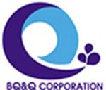 Công ty BQ&Q: Thông báo tuyển dụng