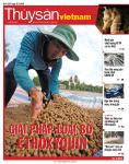 Thủy sản Việt Nam số 4 - 2020 (323)