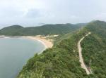 Đảo Vĩnh Thực - Điểm đến không khói bụi