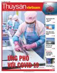 Thủy sản Việt Nam số 5 - 2020 (324)
