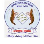 Công ty Dương Hùng: Thông báo tuyển dụng