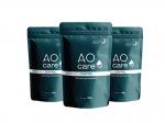 Vi sinh cao cấp xử lý nước AOcare Control: Công cụ quản lý nước ao nuôi hiệu quả