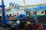 Quảng Ngãi: Hiệu quả lắp đặt máy dò ngang ở xã Tịnh Kỳ